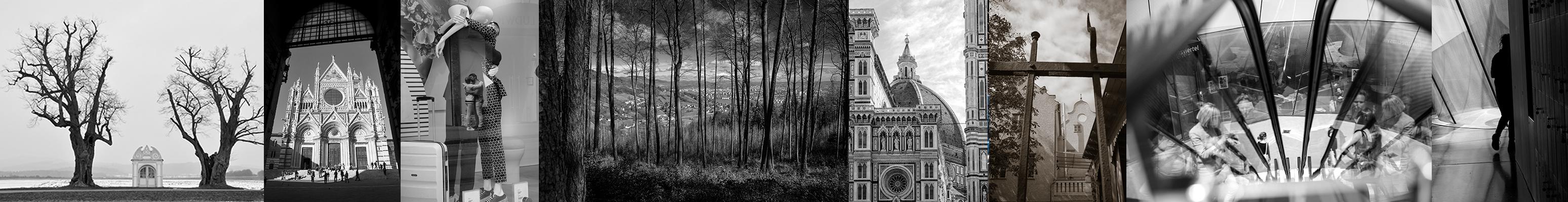 Fotoworkshops, Gerhard Langusch, Schwarz-Weiß, SW Fotografie