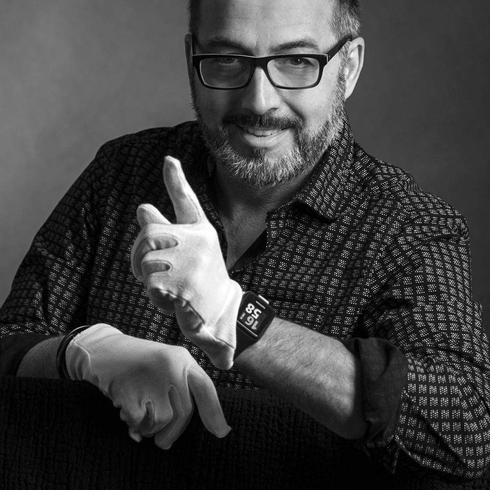 """GRAZER FOTOWORKSHOPS, künstlerischer Leiter Gerhard Langusch """"Konzeptionelle Fotografie"""" Jahrgang 1"""