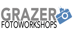 Grazer Fotoworkshops
